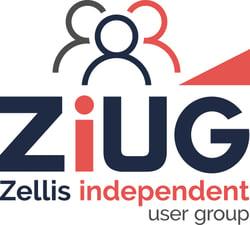 Zellis_ZiUG_logo_RGB