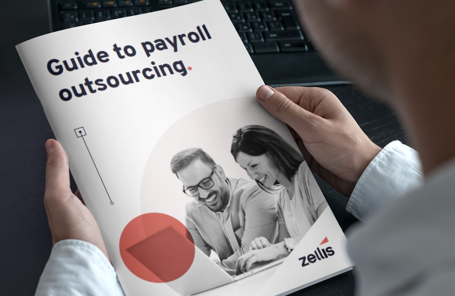 guide_to_outsourcing_payroll